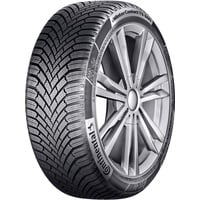 Continental WinterContact TS 860 185/60 R15 88T