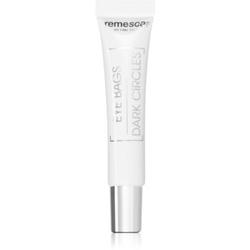 Remescar Medmetics Creme zur Linderung von Augenschwellungen und dunklen Augenrändern 8 ml
