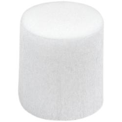 Alvita Filter für Inhalator T2000