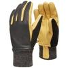Black Diamond Black Diamond Dirt Bag - Fingerhandschuh - Herren Black/Yellow XL