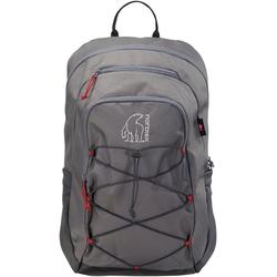 Nordisk Tourenrucksack Tinn 24 Backpack rot