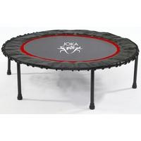 Joka Fit Basic 110 cm schwarz/rot