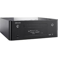 Denon RCD-N9 schwarz