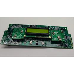 Robomow RM 510 Hauptplatine Mainboard SPP5000H