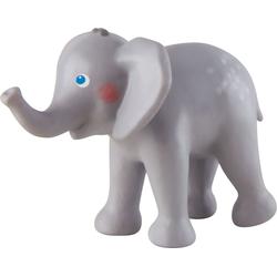 Little Friends - Elefantenbaby