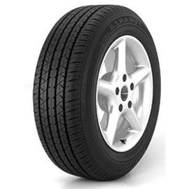 Bridgestone Turanza ER 33 225/40 R18 88Y