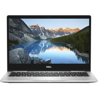 "Dell Inspiron 7380 13,3"" i7 1,8GHz 8GB RAM 256GB SSD (7380-2195)"