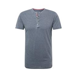 Key Largo T-Shirt MT DIETER (1-tlg) XXL