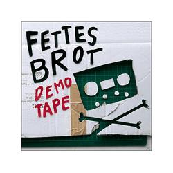 Fettes Brot - Demotape (CD)