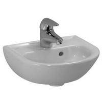 Laufen Pro B Handwaschbecken 35 x 31 cm (8159500001041)