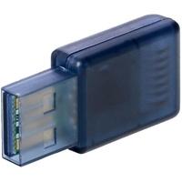 Z-Wave Z-Wave.Me USB Stick inkl. Z-Way Controller Software