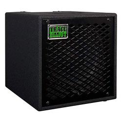 Trace Elliot Bassbox 110