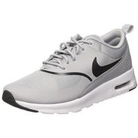 Nike Wmns Air Max Thea grey/ white, 40.5