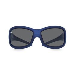 gloryfy Sonnenbrille G2 blau