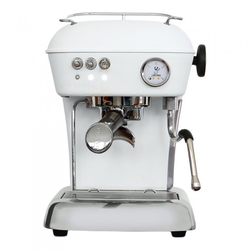 "Kaffeemaschine Ascaso ""Dream One White"""
