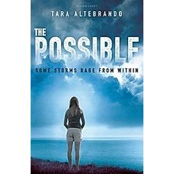 The Possible. Tara Altebrando  - Buch