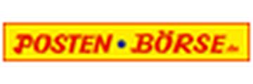 Posten Börse Online