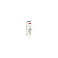 TÖPFER Babycare Wundschutzpaste 75 ml