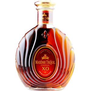 Maxime Trijol Cognac X.O.