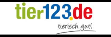 tier123.de