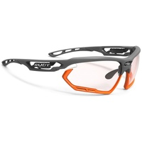 Rudy Project Fotonyk Brille pyombo matte - impactx photochromic 2 red 2020 Brillen