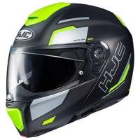 HJC Helmets RPHA 90 Rabrigo MC-4HSF