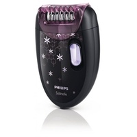 Philips Satinelle HP6422/01