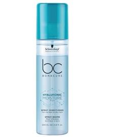 Schwarzkopf Professional BC Hyaluronic Moisture Kick Spray 200 ml