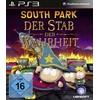 South Park: Der Stab der Wahrheit [PlayStation 3]