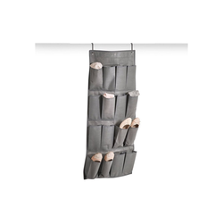 HTI-Living Aufbewahrungsbox Hänge Aufbewahrung mit 16 Fächern (1 Stück), Aufbewahrung