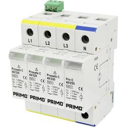 PRIMO P178 Prosafe CR 160/320 TNS (4+0) Verteilerschrank-Überspannungsschutz Überspannungsschutz f