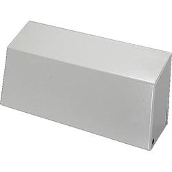 Rittal SK 3213.320 Luftumlenkung Grau