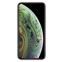 Apple iPhone XS 64GB Space Grau