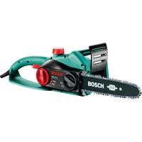 Bosch AKE 30 S / 30 cm