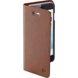Hama Guard CasePro Flip Case Apple iPhone 6, iPhone 6S Braun