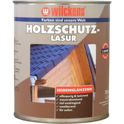 Holzschutzlasur Teak 750 ml