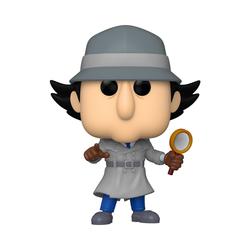 Funko POP! Animation: Inspector Gadget - Inspector Gadget