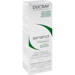 DUCRAY Sensinol Shampoo Irritierte gereizte Kopfha