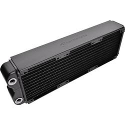 Thermaltake Pacific RL360 Radiator Wasserkühlung-Radiator
