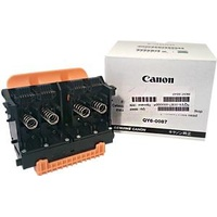 Canon PRINT HEAD QY6-0087-000