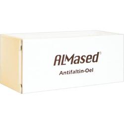 ALMASED ANTIFALTIN OEL