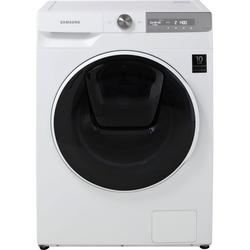 Samsung WW9GT754AWH/S2 Waschmaschinen - Weiß