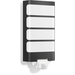 steinel Außen-Wandleuchte L 244 LED