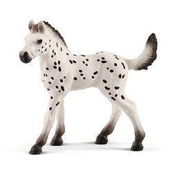 Schleich® Horse Club 13890 Knabstrupper Fohlen Figur