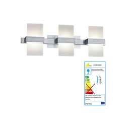 MCW LED Wandleuchte LED Wandleuchte RL180