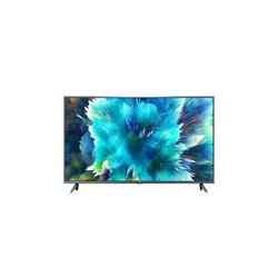 Xiaomi L55M5-5ASP LED-Fernseher (138.8 cm/55 Zoll, 4K Ultra HD, Smart-TV)