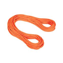 Mammut - 9.5 Alpine Dry Rope  - Kletterseile - Größe: 70 m