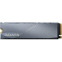 A-Data Swordfish