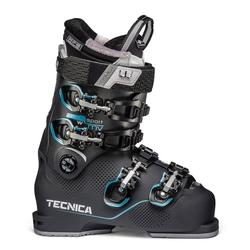 TECNICA Tecnica MACH Sport MV 95 X W Damen Skischuhe Skischuh 27.5 MP