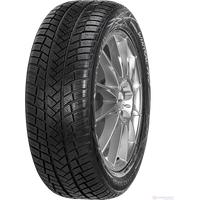 Vredestein Wintrac Pro 225/50 R17 98H